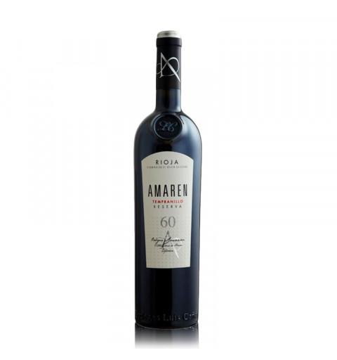 Montes Selección Carmenere 70% Cabernet Sauvignon 30%
