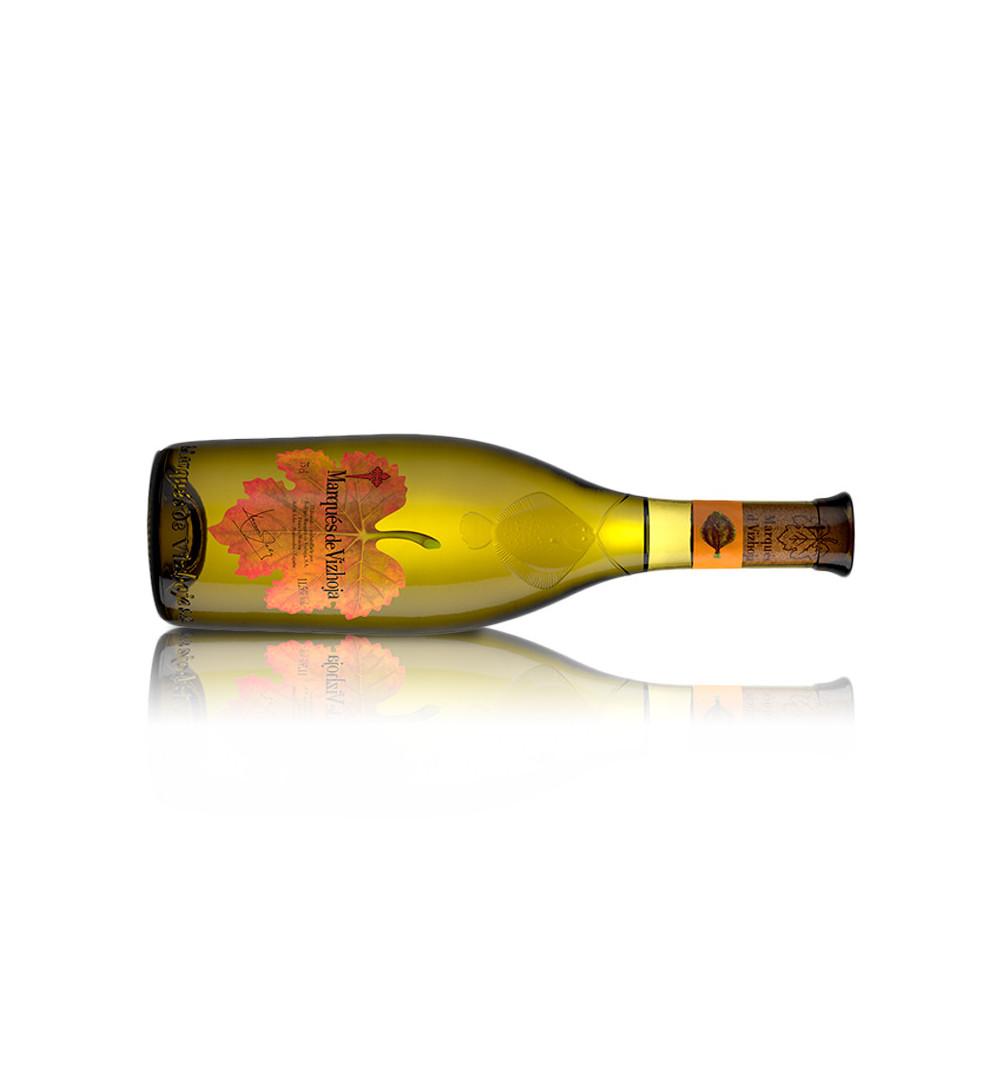 Marqués de Vizhoja (750 ml)