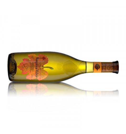 Marqués de Vizhoja (375 ml)