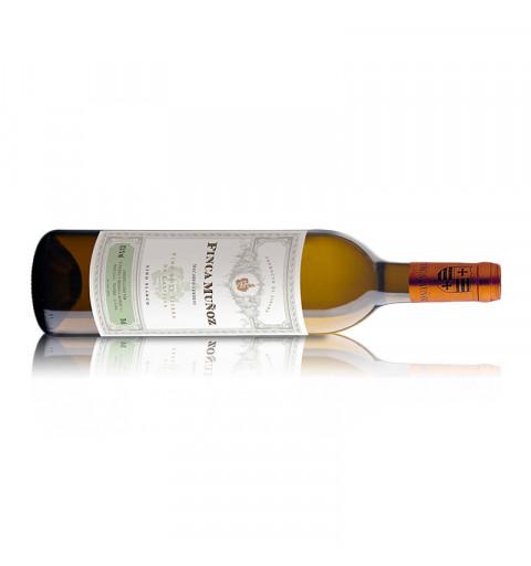 Kaiken Terroir Series Sauvignon Blanc