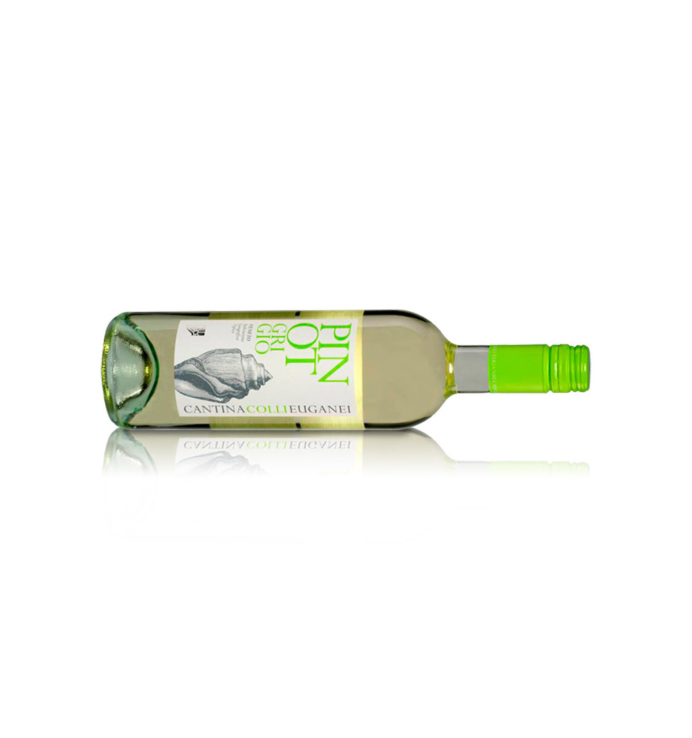 Cantina Colli Euganei Pinot Grigio IGT
