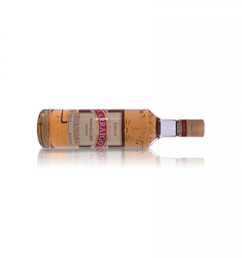 Tequila Arraigo (1 Litro)