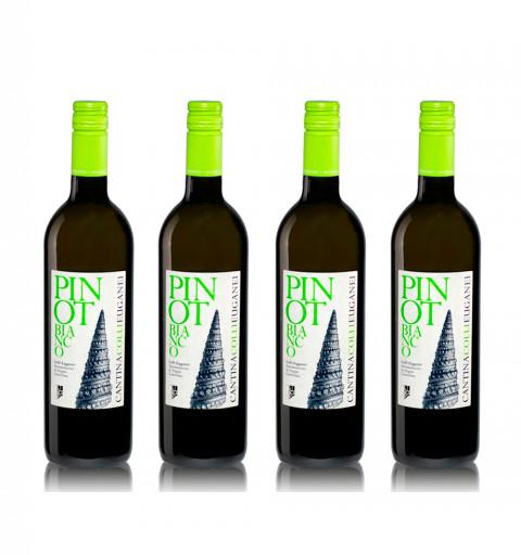 Cantina Colli Euganei Pinot...