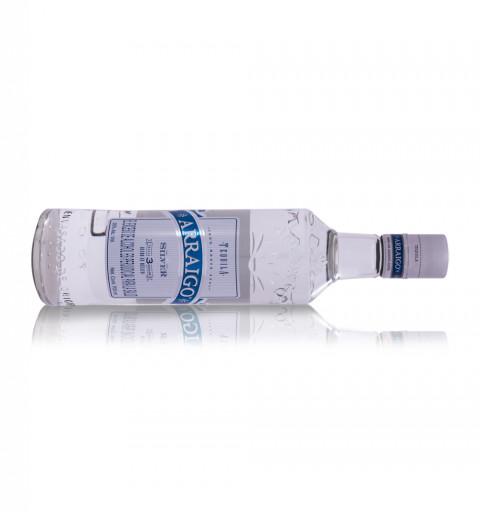Tequila Arraigo Silver (700...