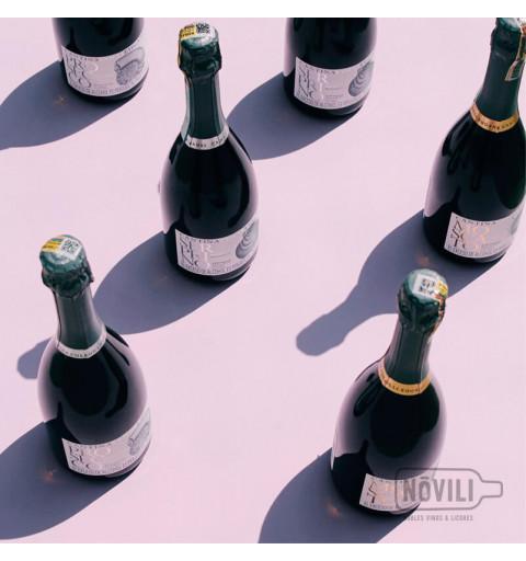 Martes del Vino - Paga 2 lleva 3 Poggiotondo IGT Rosato Toscana