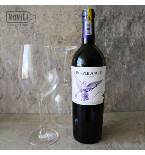 Martes del Vino - Lambrusco Chiarli IGT Tinto (1.5 litros)