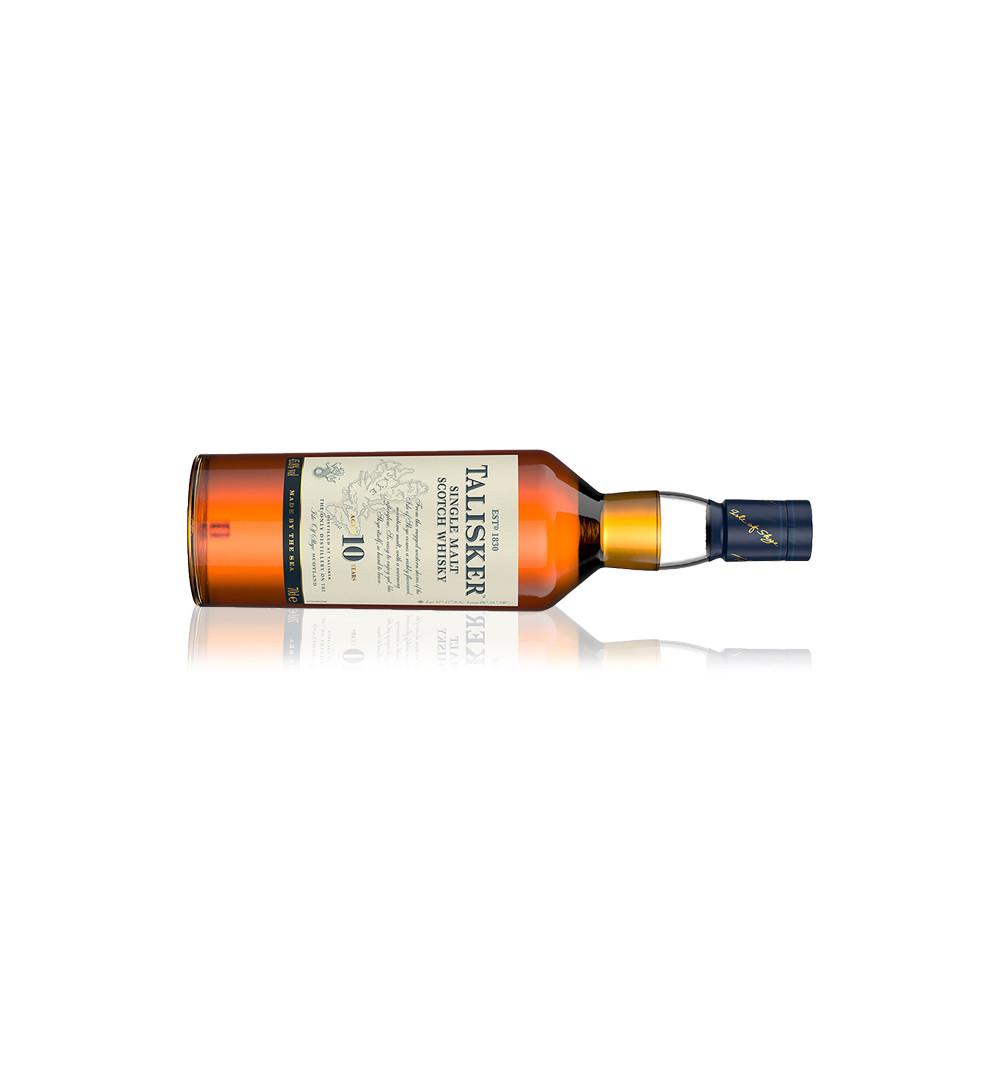 Whisky - Talisker