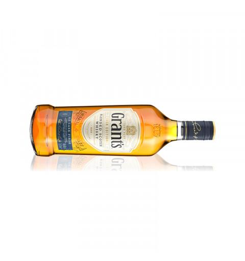 Whisky - Grants Ale Cask 750 ml