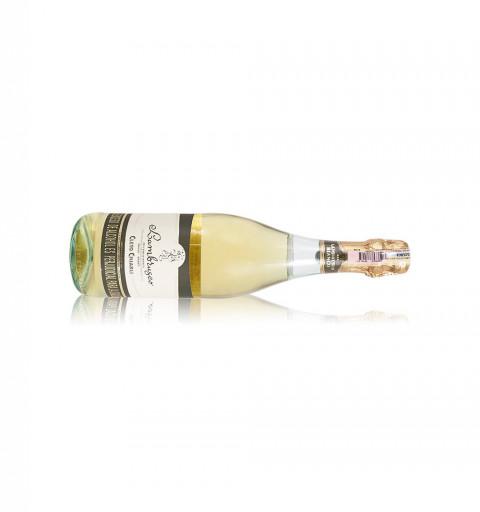 Vino Blanco - Lambrusco...