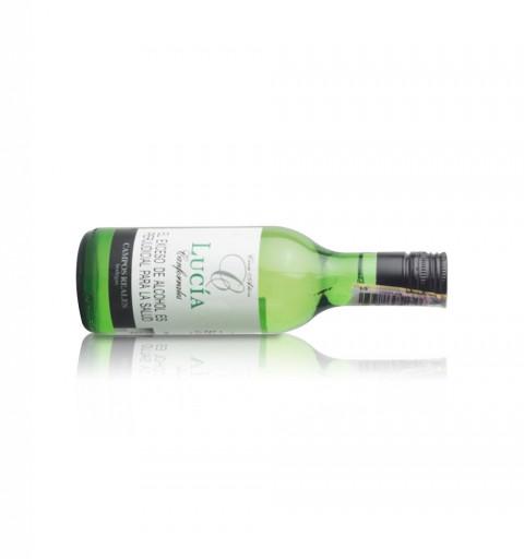 Vino Blanco - Canforrales...