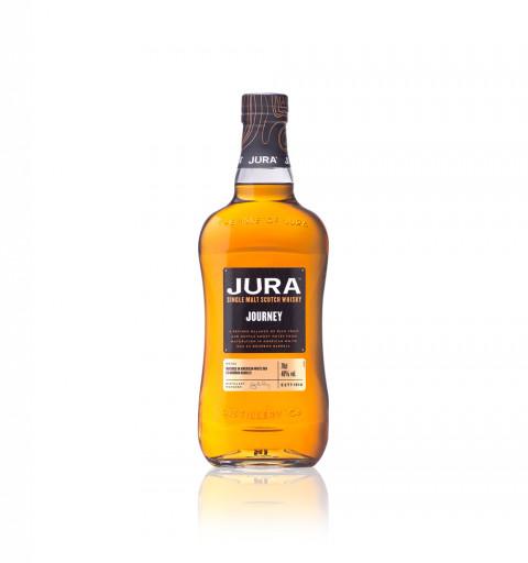 Jura Journey Malt Scotch WHISKY