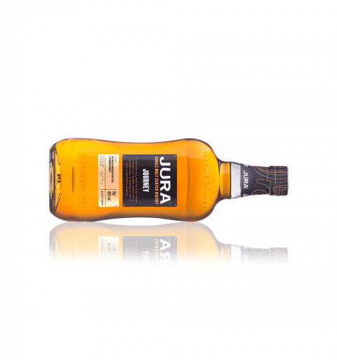 Jura Journey Malt Scotch WHISKY