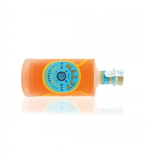 Malfy Gin con Naranja