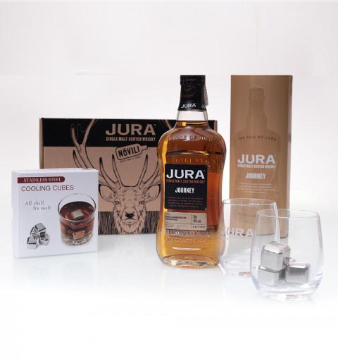 Whisky Jura Journey Malt...