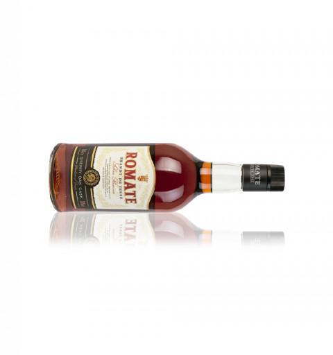 Brandy de Jerez Sanchez Romate