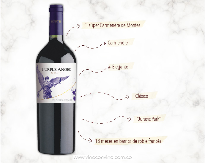vinosnobles_montes_purpleangel