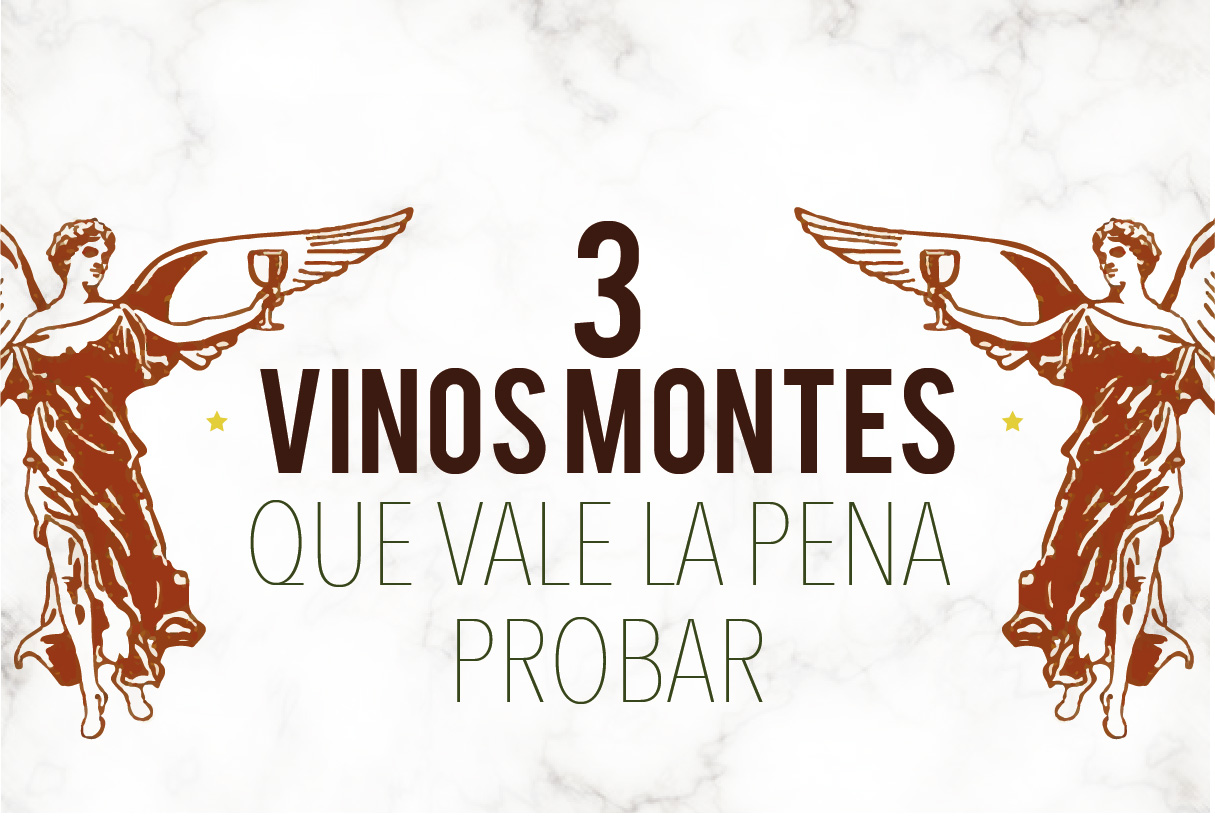 vinosnobles_montes_cover