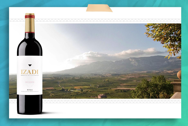 Datos curiosos sobre etiquetas de vinos
