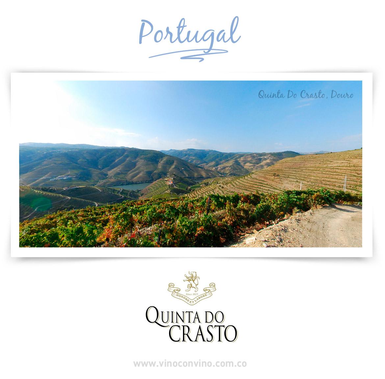Bodega Portuguesa