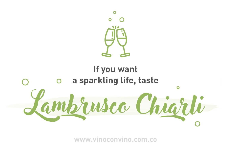 LambruscoAdictos-Blog vinovonvino