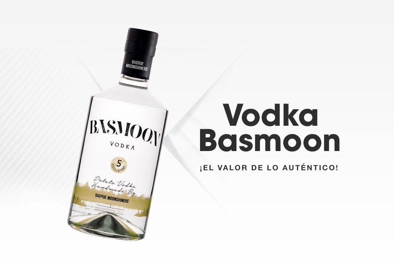 vn-blog-vodka-basmoon