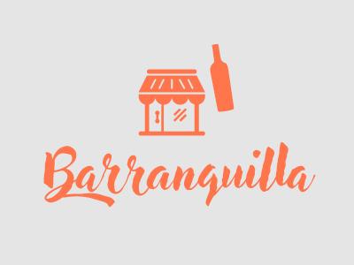 Tienda Barranquilla Vinos Nobles