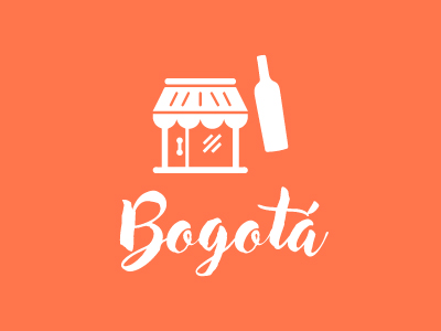 Tienda Bogota Vinos Nobles