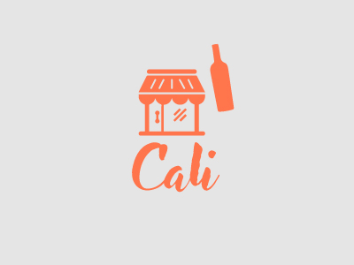 Tienda Cali Vinos Nobles
