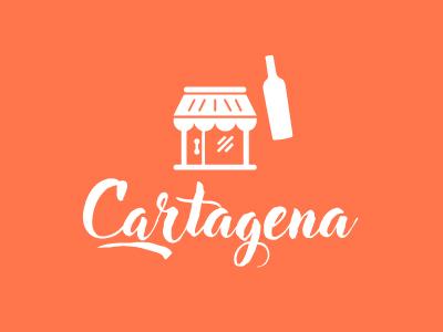 Tienda Cartagena Vinos Nobles