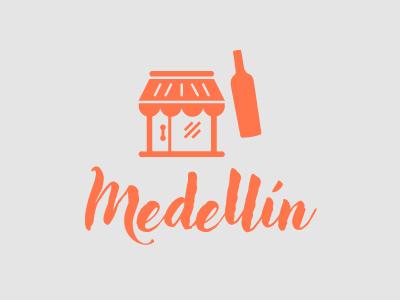 Tienda Medellin Vinos Nobles