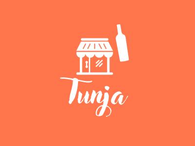 Tienda Tunja Vinos Nobles
