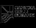 Cantina Colli Euganei