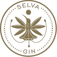Selva Gin