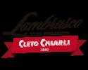 Cleto Chiarli
